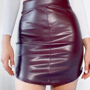 Asos Curve nederdel