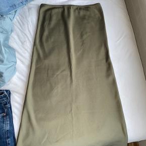NORR nederdel