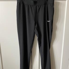 Nike Sportswear bukser & tights
