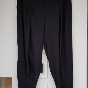 Trine Kryger Simonsen bukser