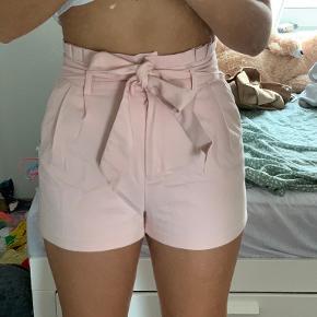 Mohito shorts