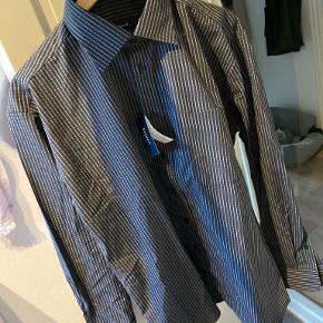 Bosweel skjorte