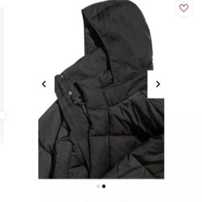 H&M Man padded blec jacket new with tags..sold out 2017  Wide model