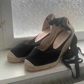 Office andre sko & støvler