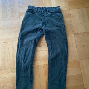 Marlboro Classics bukser