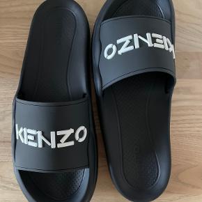 KENZO andre sko