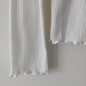 Giver sig i stoffet, 100% polyester