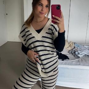Zara sæt