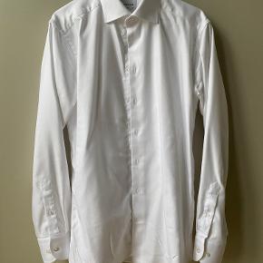 BARONS skjorte