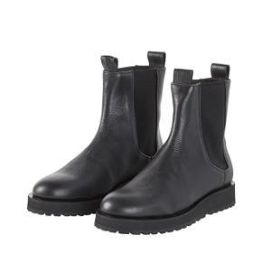 Lækre Chelsea Boots fra Filippa K i sort kernelæder, modelnavn: Elias. Normal i størrelse. Brugt enkelte gange, så fortsat i fin stand. Nypris 2500kr.