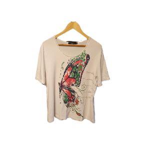 Sol Design t-shirt