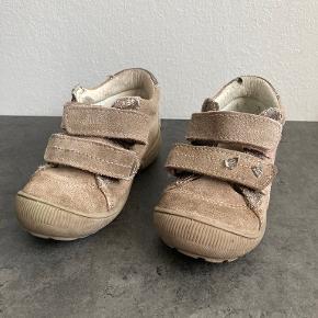 Skofus Andre sko til piger