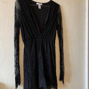 Nelly anden kjole & nederdel