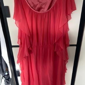 Blend kjole