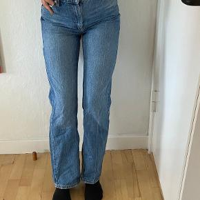 Bershka jeans