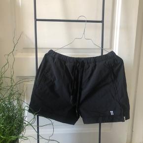 Super Fede 11 Boris Bidjan Seberi shorts 🖤  Aldrig bright Str M (S/M)  Pris 600kr