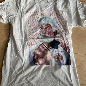 Lakor t-shirt