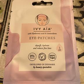 Ivy Aïa hudpleje