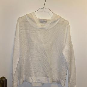 Sandro Paris sweater