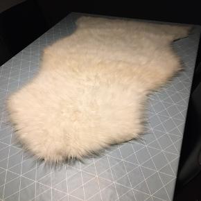 Længde ca 112 cm Bredde ca 71 cm