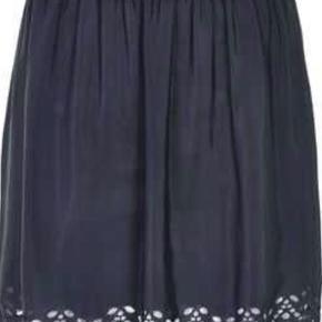 Super fin nederdel, som er som ny.