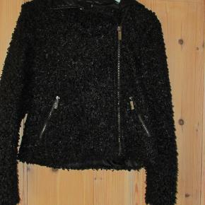 Sophyline jakke