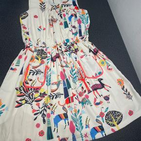 Billieblush kjole