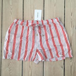 Hanro shorts