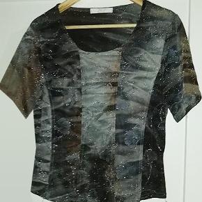 2-Biz bluse