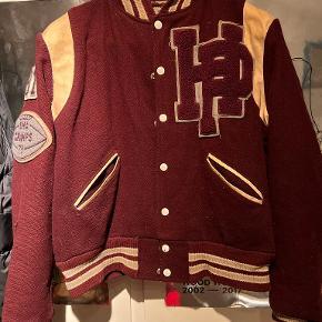 American Vintage jakke