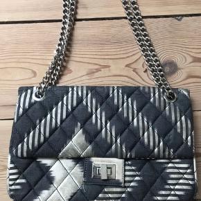 Den populære La Bandita Bag fra Rough Studios.