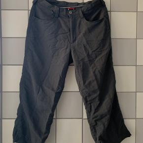The North Face 3/4 lange