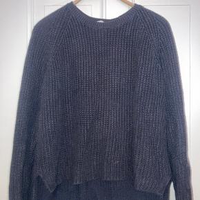 Basic Apparel sweater
