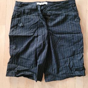 Designers Remix Collection shorts
