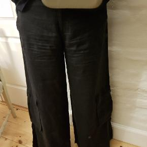 Armani andre bukser & shorts