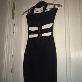 American Dreams kjole