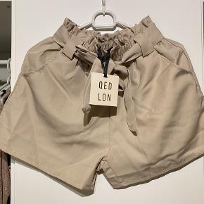 QED London shorts