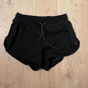 Doyoueven shorts