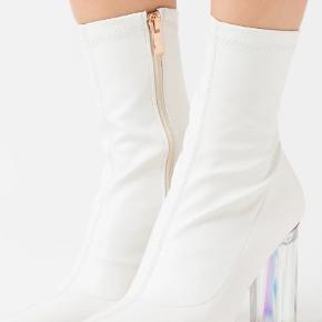 BEBO Støvler