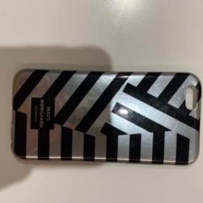 iPhone 6 covers fra Mads Nørgaard - Michael Kors - DAY
