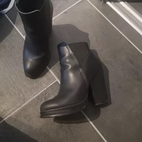 ASOS sko & støvler
