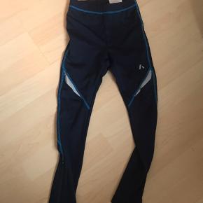 Løbe bukser