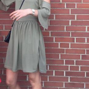 Monki kjole eller nederdel
