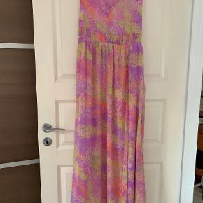Sara Kelly kjole