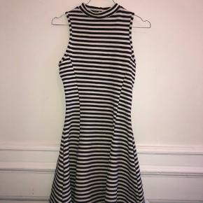 Deres kjole