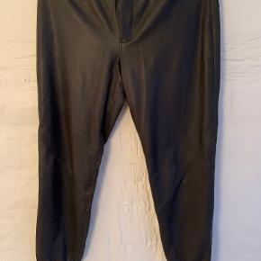 Noa Noa andre bukser & shorts
