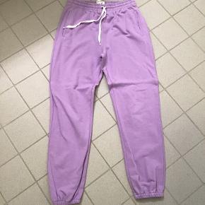 Lollys Laundry andre bukser & shorts