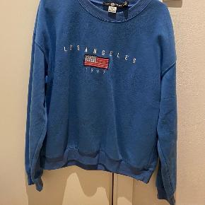 Daisy Street sweater