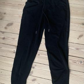 H&M Andre bukser & shorts