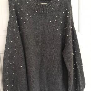 Dranella sweater